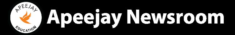Apeejay Newsroom